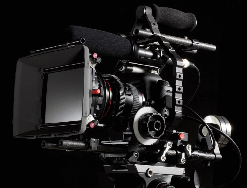 Videograf-sau-cameraman